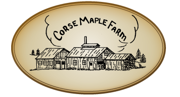 Corse Maple Farm